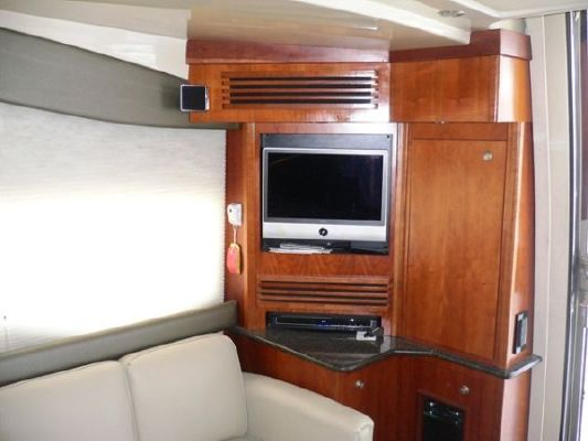 Cruisers 447 2007 Cruisers yachts for Sale