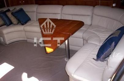 Cruisers Express 52 2007 Cruisers yachts for Sale