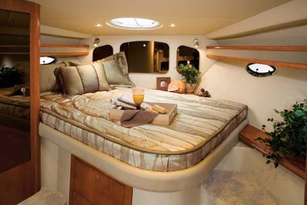 Cruisers Yachts 370 Express 2007 Cruisers yachts for Sale