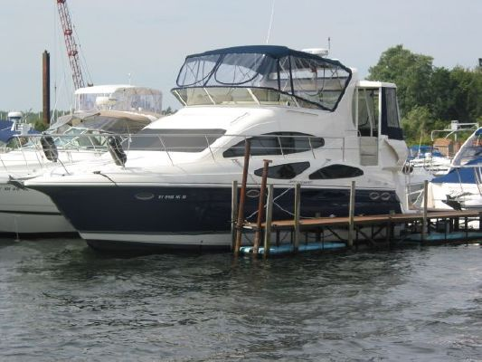 Boats for Sale & Yachts Cruisers Yachts 395 Motoryacht 2007 Cruisers yachts for Sale