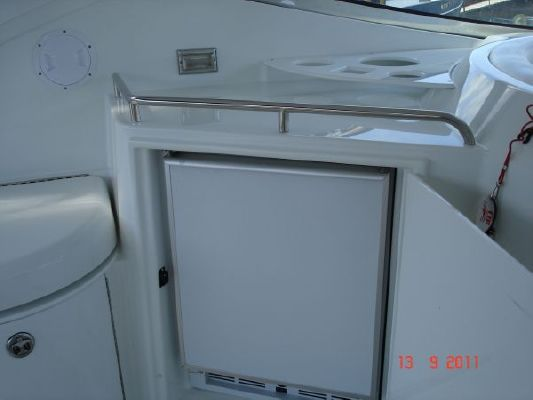 Cruisers Yachts 520 Express 2007 Cruisers yachts for Sale