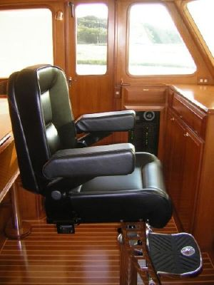 Boats for Sale & Yachts Defever Pilothouse 2007 Pilothouse Boats for Sale Trawler Boats for Sale