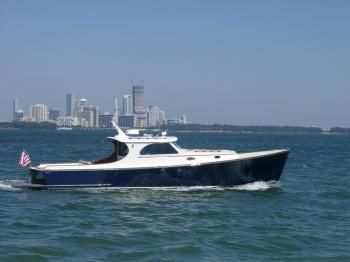 Boats for Sale & Yachts Dereli Day Tripper 2007 All Boats