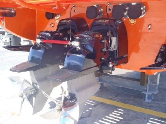 Donzi ZR 2007 Donzi Boats for Sale