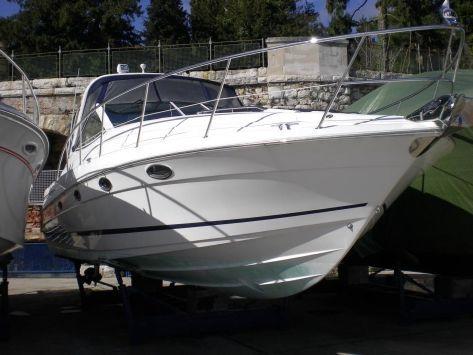 Boats for Sale & Yachts Doral Boca Grande 2007 All Boats