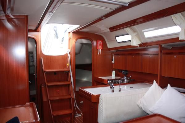 Boats for Sale & Yachts Dufour 40 Peformance 2007 All Boats