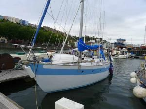Boats for Sale & Yachts Ebbtide 36 2007 All Boats