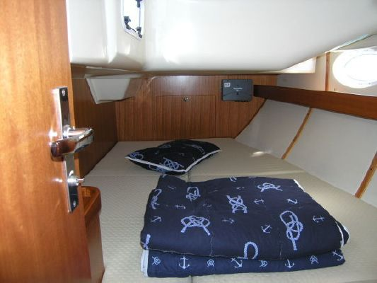 Boats for Sale & Yachts Elan Impression 384 2007 All Boats