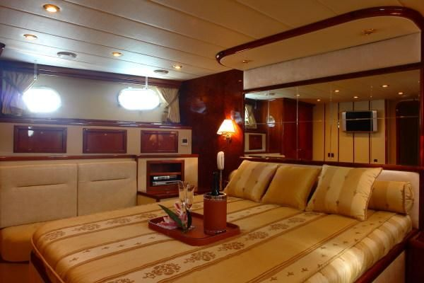 Boats for Sale & Yachts ELEGAN Giant 30 2007 All Boats