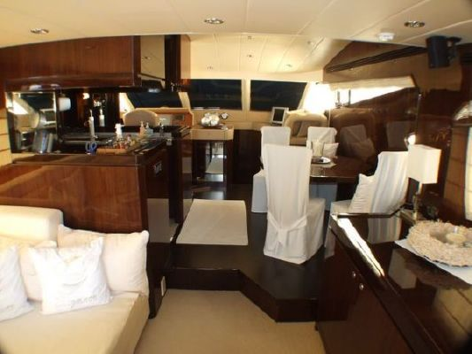Boats for Sale & Yachts Elegance 2007 All Boats