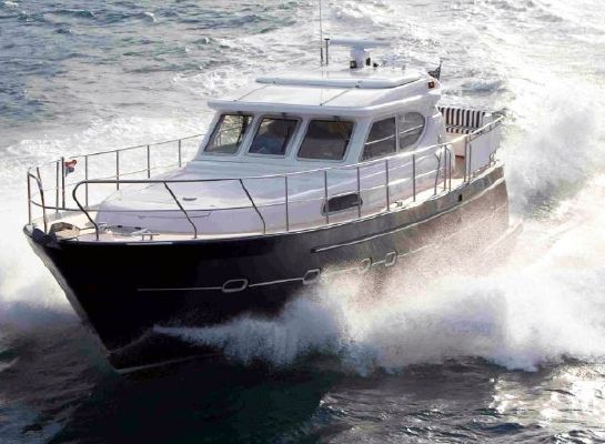 Boats for Sale & Yachts Elling Yachts Elling E3 2007 All Boats