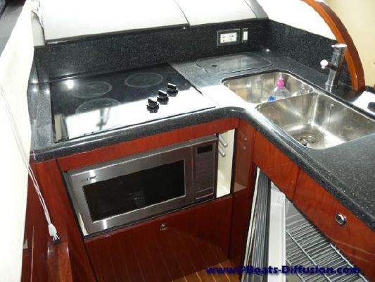 Fairline 50 2007 Motor Boats