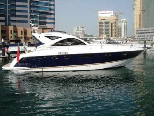 Boats for Sale & Yachts Fairline Targa 44 2007 Motor Boats