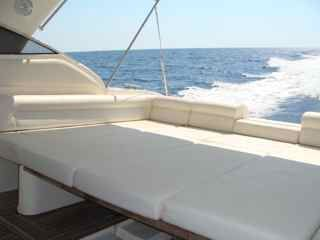 Boats for Sale & Yachts Fiart Mare 42 GENIUS 2007 All Boats