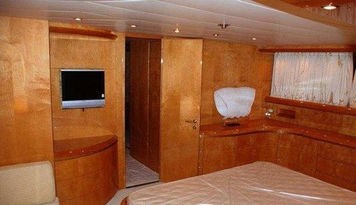 Boats for Sale & Yachts Fipa Maiora 27 2007 All Boats