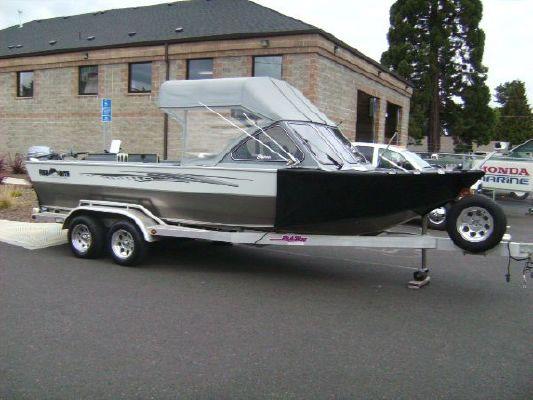 Boats for Sale & Yachts FISHRITE 22ft Explorer 2007 Motor Boats