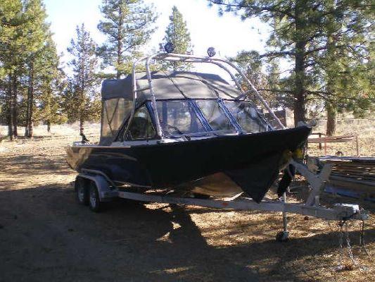Boats for Sale & Yachts FISHRITE Explorer Sport 2007 Motor Boats