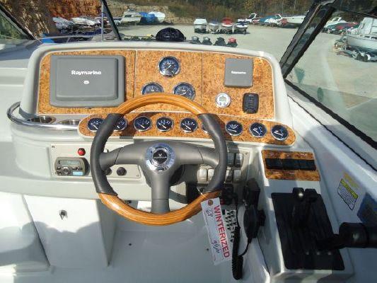 Formula 370 Super Sport 2007 Motor Boats