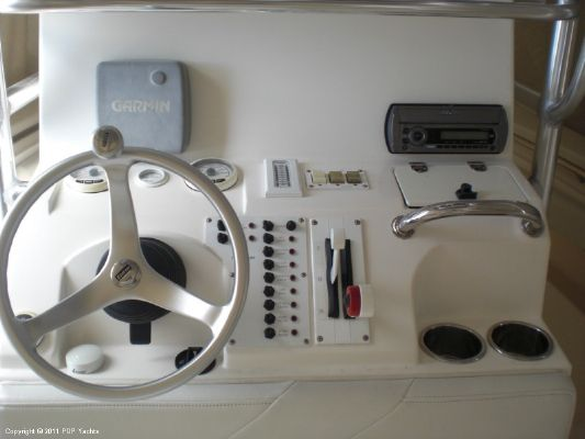 Boats for Sale & Yachts Fountain 23 Center Console 2007 Fountain Boats for Sale
