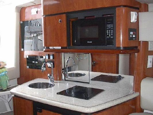 Fountain 38 Sportfish Cruiser 2007 Fountain Boats for Sale Sportfishing Boats for Sale