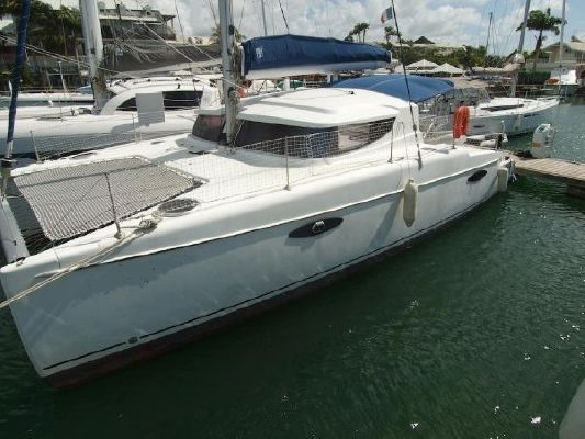 fountaine 2007 Fountain Boats for Sale
