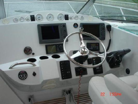 Boats for Sale & Yachts Glacier Bay 3470 Ocean Runner Cuddy 2007