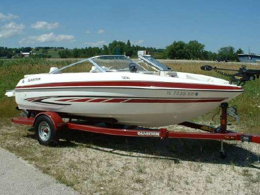 Boats for Sale & Yachts Glastron GT 185 Ski & Fish 2007 All Boats Fish and Ski Boats