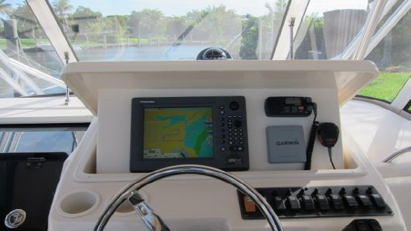 Grady White 305 2007 Fishing Boats for Sale Grady White Boats for Sale