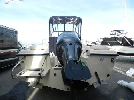 Grady White Adventure 2007 Fishing Boats for Sale Grady White Boats for Sale