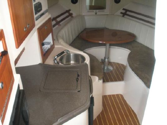 Boats for Sale & Yachts Grady White Express 305 Drastically Reduced $15K! 2007 Fishing Boats for Sale Grady White Boats for Sale