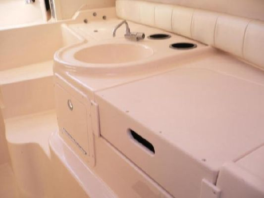 Boats for Sale & Yachts Grady White Gulfstream 2007 Fishing Boats for Sale Grady White Boats for Sale