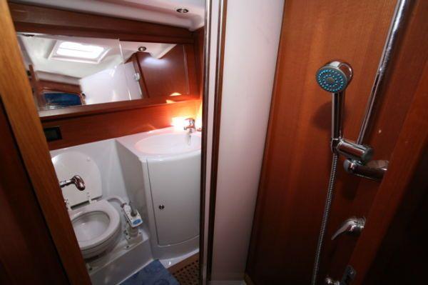 Grand Soleil Grand Soleil 43 2007 All Boats