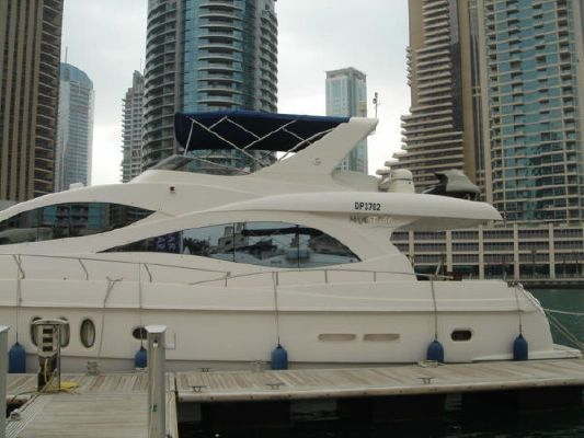 Boats for Sale & Yachts Gulf Craft 2007 All Boats