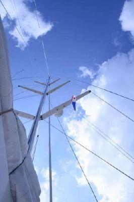 Hanse 630e 2007 All Boats
