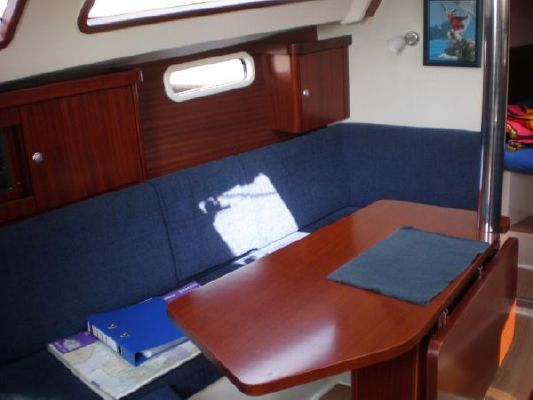 Boats for Sale & Yachts Hanse Yachts Hanse 320 2007 All Boats