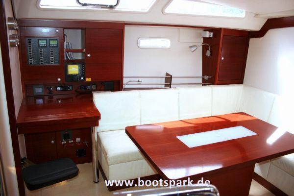 Boats for Sale & Yachts Hanse Yachts Hanse 470 2007 All Boats