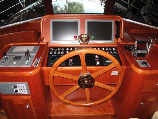 Boats for Sale & Yachts Holterman 53 Professional Edition 2007 All Boats