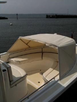 Boats for Sale & Yachts Hunt Surfhunter CC 2007 All Boats