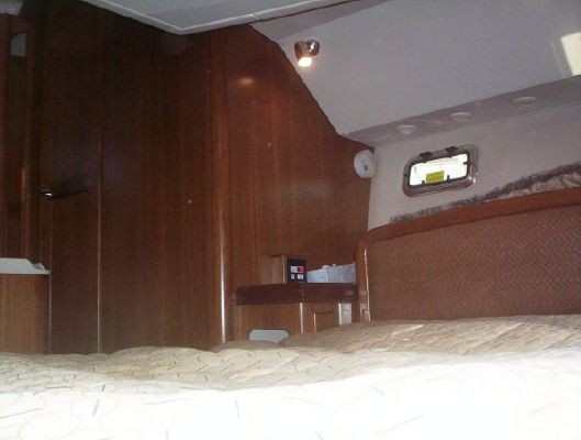 Boats for Sale & Yachts Hunter 41DS (st) 2007 All Boats