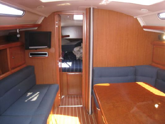 Boats for Sale & Yachts Hunter Hunter 38 2007 All Boats