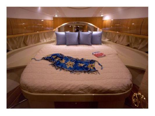 Boats for Sale & Yachts Innovazioni e Progetti Mira 43 2007 All Boats