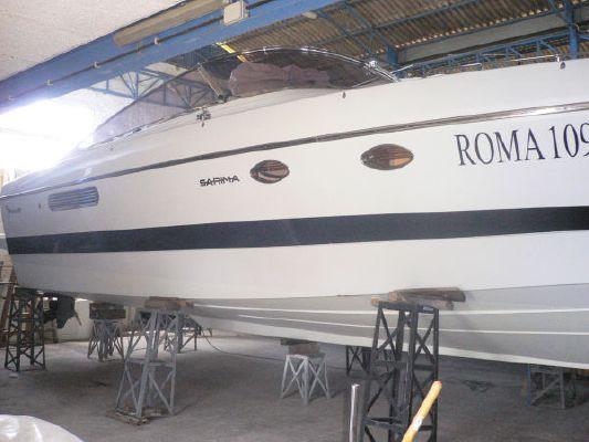 Italcraft SARIMA 2007 All Boats