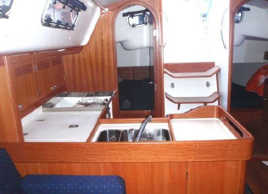2007 j boats j 122 racing mod 2008 7 2007 J Boats J 122 Racing mod ...