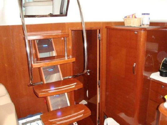 Boats for Sale & Yachts Jeanneau Prestige 50' S 2007 All Boats Jeanneau Boats for Sale