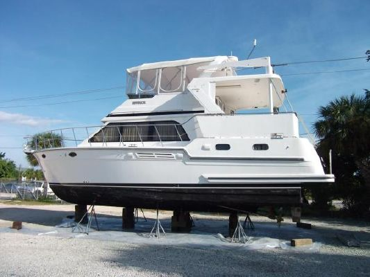 Boats for Sale & Yachts Jefferson Rivanna SE 2007 All Boats