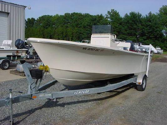 JONES BROTHERS MARINE 2000 2007 All Boats