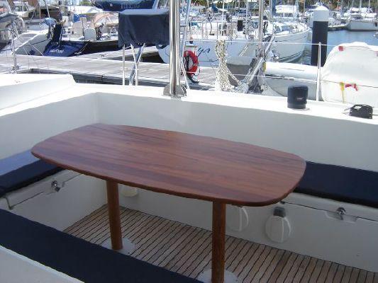 Boats for Sale & Yachts Lagoon 440 Catamaran 2007 Catamaran Boats for Sale