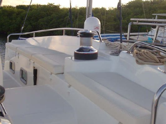Boats for Sale & Yachts Lagoon 440 Owner Version 2007 All Boats