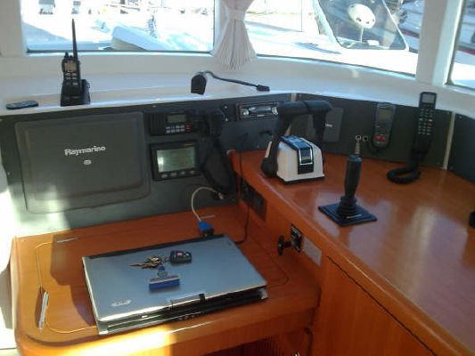 Lagoon Lagoon 440 Owner Version 2007 All Boats