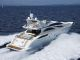 Leopard 32m 2007 All Boats
